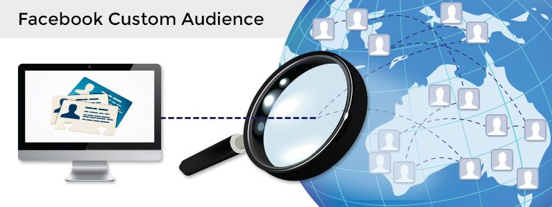 Why You Should Use Facebook Custom Audiences