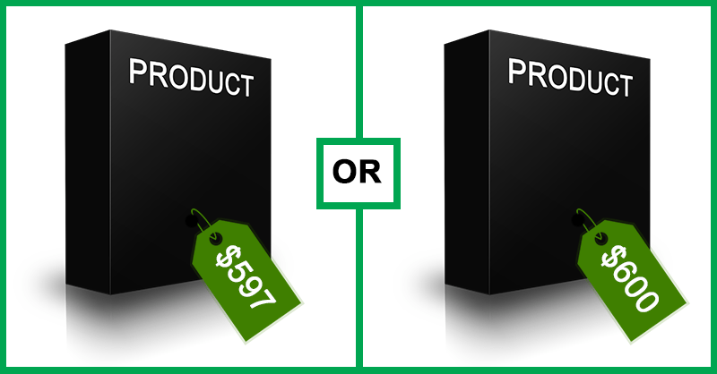 Pricing Psychology For Business Owners