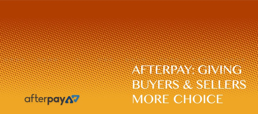 AfterPay – Boost your sales with this payment gateway changer