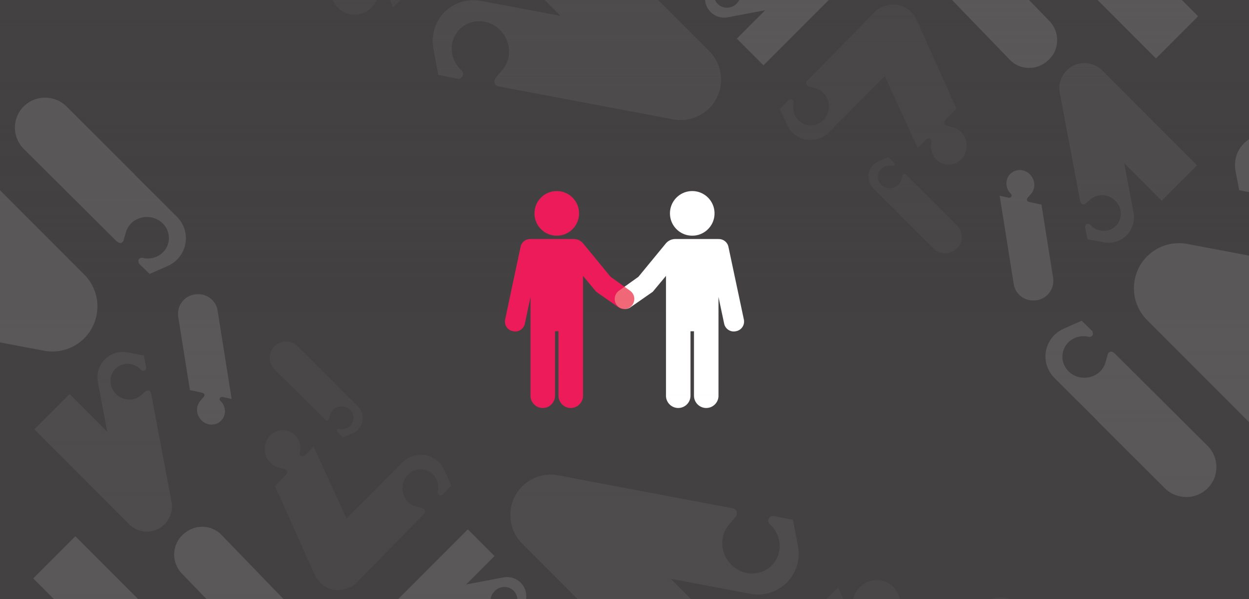 Customer Relationships: 5 Incredible CRM Strategies