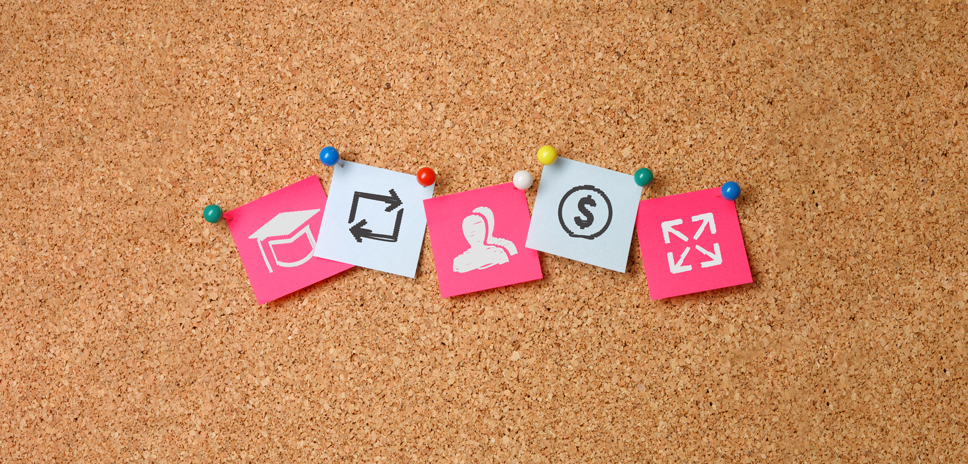 5 Reasons Why Marketing is Important