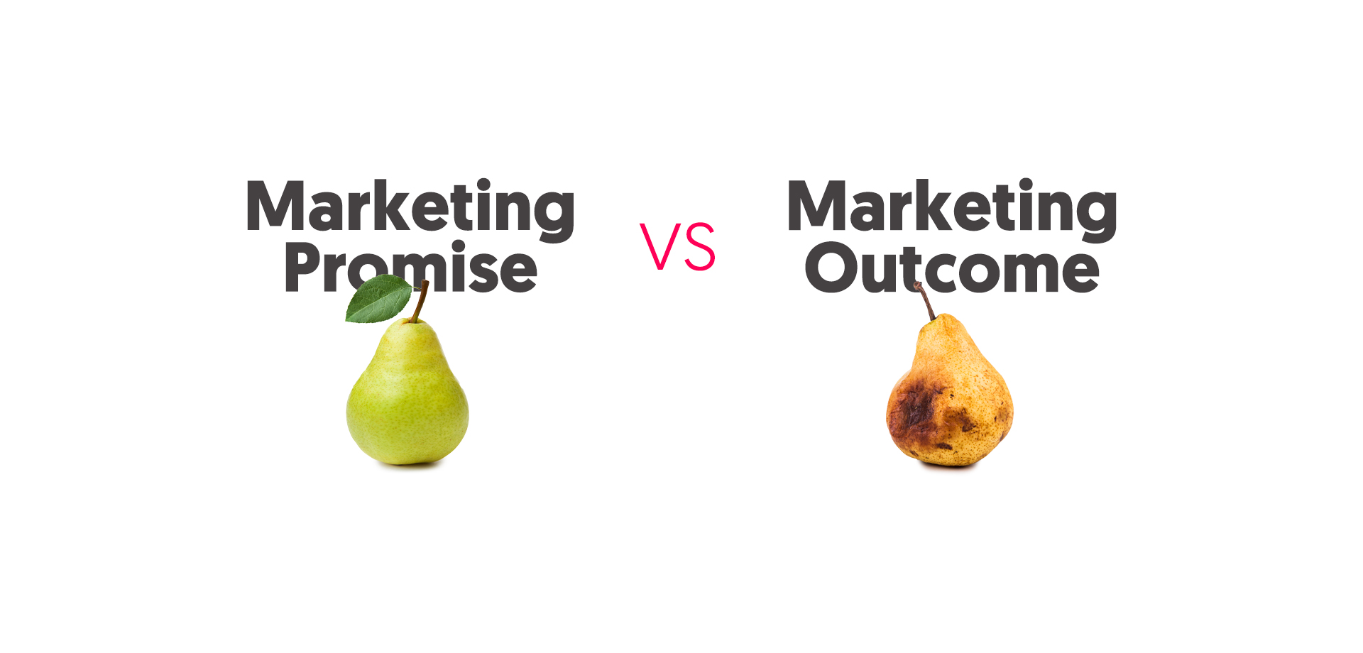 How to Get the Most Out of Your Marketing Agency