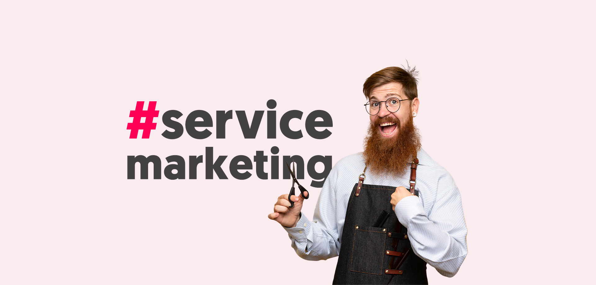 What is Service Marketing?