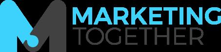 Marketing Together